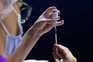 União Europeia propõe reabertura de fronteiras a estrangeiros vacinados