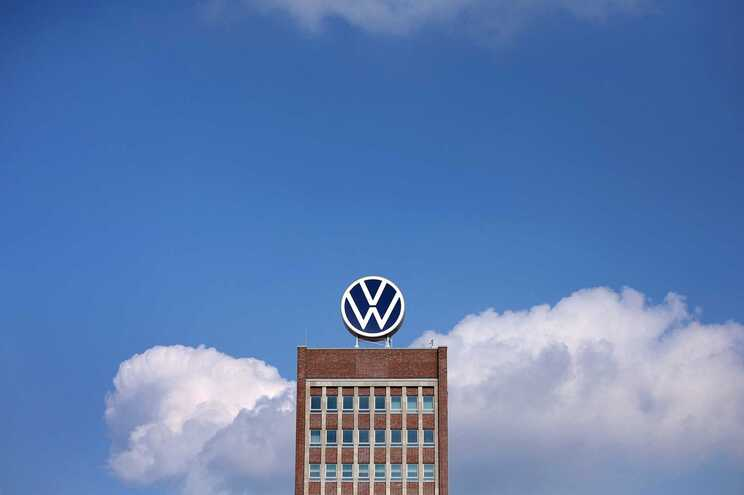 Volkswagen não vai mudar o nome nos EUA. Anúncio foi manobra de marketing