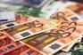 Foram alargados para 108 milhões de euros os apoios a fundo perdido dos programas operacionais regionais