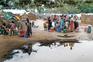 """Moçambique: 700 mil pessoas sofrem no """"Cabo Esquecido"""""""