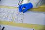 34 testes positivos, resultantes de dois convívios familiares, colocaram a Figueira da Foz acima da linha
