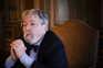 Francisco George recomenda vacinação de crianças se for comprovada eficácia