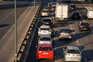 Primeira página em 60 segundos: Três marcas de carros julgadas em Lisboa por falsearem emissões