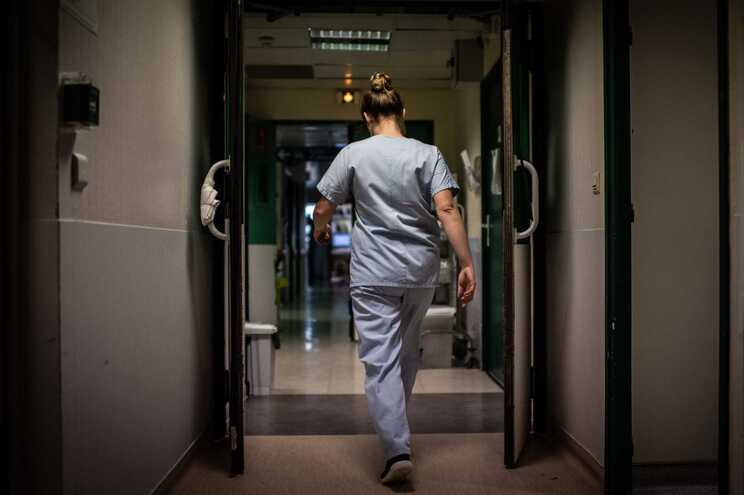 Ordem garante que enfermeiros estão preparados para início da vacinação