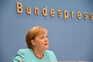 """Alemanha classifica como """"alta"""" a ameaça do programa de espionagem Pegasus"""