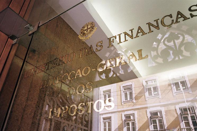 Governo Sócrates vendeu 80% dos imóveis públicos dos últimos 11 anos