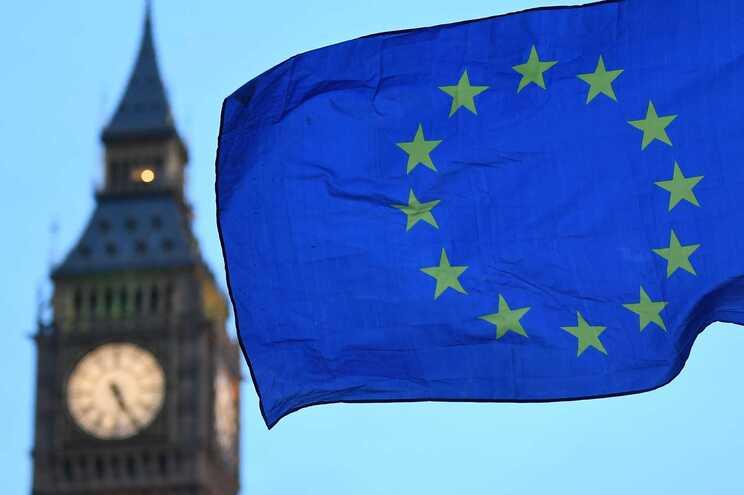 Acordo em breve? Negociações do pós-Brexit ainda prosseguem