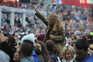 Festival Rock in Rio adiado para 2022