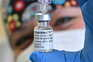 EMA avalia administração de vacina da Pfizer a crianças dos 5 aos 11 anos