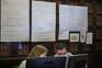 Especialistas dizem que há 40 mil inquéritos por fazer para rastrear contactos de risco