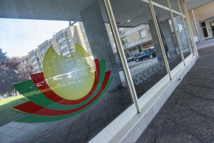 Mais de 200 empresas aderiram ao lay-off previsto no Código do Trabalho em agosto