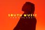 South Music, o festival que nasce para ajudar músicos do Algarve