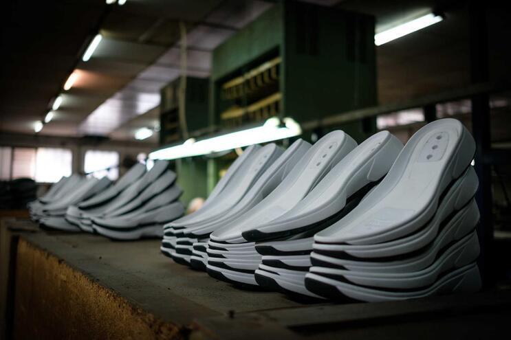 Eureka fecha fábrica em Vizela e despede 150 trabalhadores