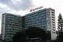 Grupo Santander com lucros de 5849 milhões até setembro. Portugal contribui com 339 milhões