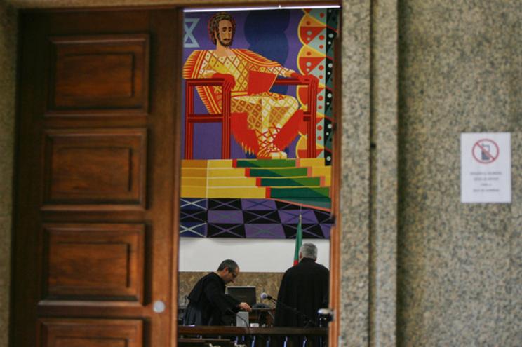 Juízes querem maispunição para titulares de funções públicas que ocultem riqueza