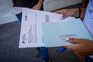 Exames nacionais vão manter estrutura com perguntas opcionais