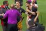 Taça de Portugal ficou marcada por confusão