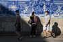 Investigador diz que crescimento da epidemia pode descer nas próximas semanas