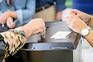 Governo ouviu partidos para decidir data das eleições