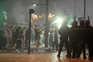 Governo abre inquérito à atuação da PSP nos festejos do Sporting em 60 segundos