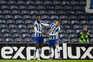 O F. C. Porto venceu o Tondela