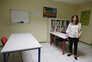 Leonor Sousa, proprietária de centro de estudos no Porto), criou petição online