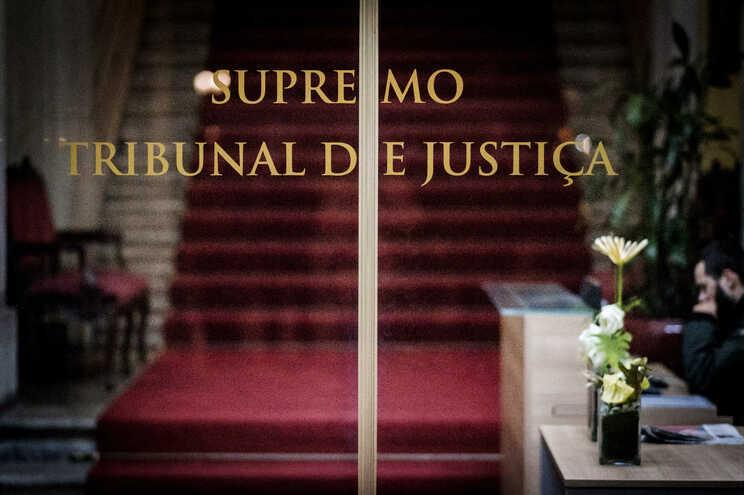 Conselheiros do Supremo Tribunal de Justiça poderão vir a ganhar até 6630 euros mensais