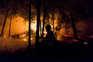 Incêndio de Pedrógão Grande fez 66 mortos e 254 feridos