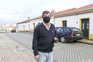 Autarca do Chega suspeito de disparos contra família sueca renuncia