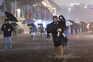 Nova Iorque: o caos das inundações que já provocaram seis mortos