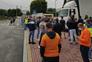 """Sindicato acusa corticeira de """"represálias"""" aos trabalhadores"""