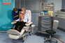 Zero casos de covid entre os profissionais vacinados no hospital de São João