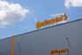 Continental vai expropriar terrenos para expandir fábrica e criar 55 postos de trabalho