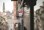 Portugueses esperam quase até aos 40 para comprar casa