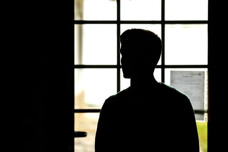 Proteção de testemunhas já mudou vida de 87 pessoas