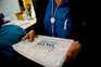 Vacinação nos maiores de 30 arranca em junho em todo o país, Lisboa com reforço