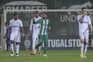 Rio Ave goleia Boavista e segue em frente na Taça da Portugal
