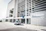 Caso decovid-19 no Tribunal de Sintra leva a suspensão de audiências