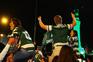 Sporting pinta o Marquês de verde esperança 19 anos depois