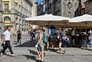 Linha vai ser gerida pelo Turismo de Portugal