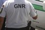 Detido homem em Oliveira de Azeméis por violação de confinamento obrigatório