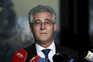 Ex-presidente do Tribunal da Relação de Lisboa é suspeito de ter escolhido juiz para julgar recurso de