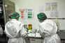 Combate à covid obriga a adiar consultas nos centro de saúde