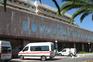 Urgência pediátrica do Garcia de Orta fecha esta noite por falta de médicos