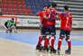 Campeão europeu de hóquei em patins será português