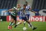 Ranking do F. C. Porto é superior ao do Sporting