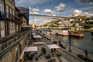 Incidência no Porto já está acima dos 120 casos por 100 mil habitantes