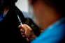 Polícia Judiciária tem mais de 100 inquéritos sobre vacinação