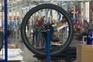 Portugal lidera produção de bicicletas na Europa