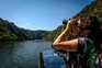 Norte vai ter observatório regional de turismo em 2022